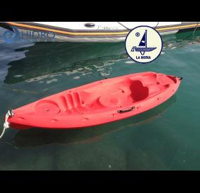 Kayaks MiniNori