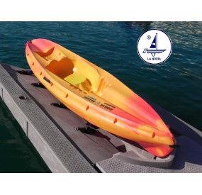 Kayak Nori 1 de lanoria.net