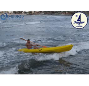 Kayak Nori2