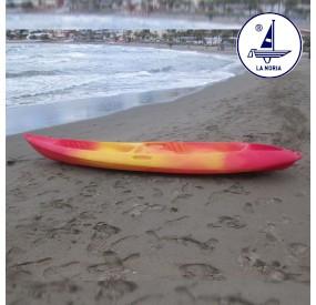 Kayak Fredy2 de La Noria