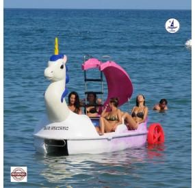 Sale Pedal Great Unicorn