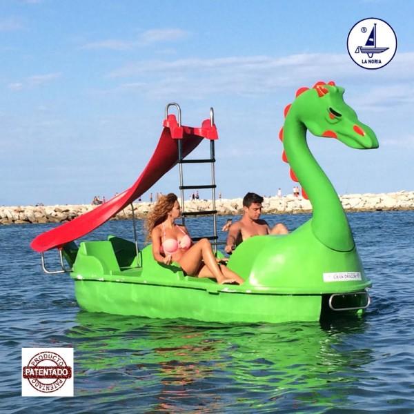 sale pedal boat russia